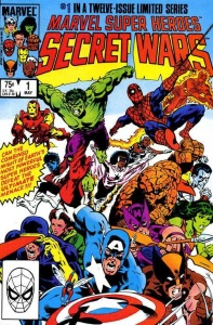 secret-wars-1-classic-133877