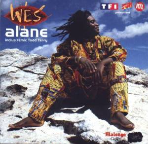 Alane_(Wes_Madiko_single_-_cover_art)